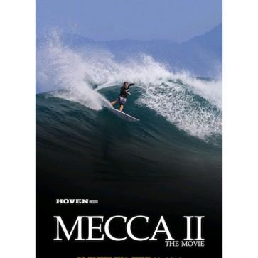 Mecca II