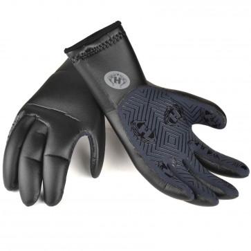 Hotline Wetsuits 3mm Surf Gloves