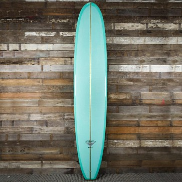 ater Spoon 10'0 x 23 1/4 x 3 1/4 Surfboard - Deck