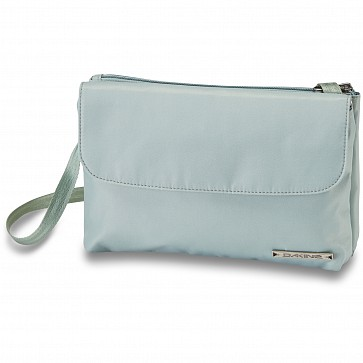 Dakine Women's Jamie Handbag - Coastal Green