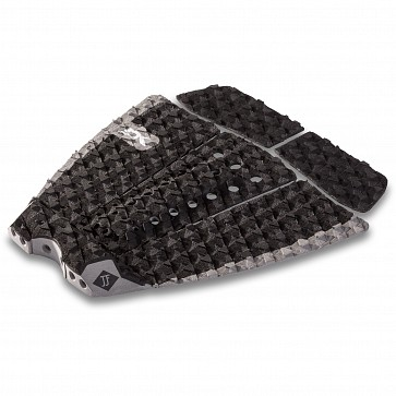 Dakine John John Florence Pro Traction - Black/Carbon