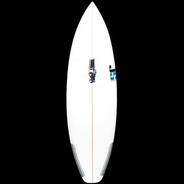 JS Surfboards Hippee Surfboard