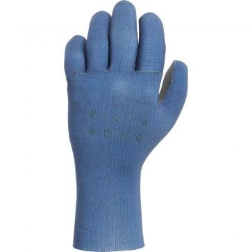 Billabong Women's Salty Daze 3mm Gloves - Blue Swell