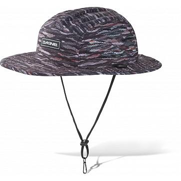 Dakine Kahu Surf Hat - Static