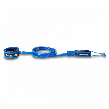 Dakine Longboard Ankle Leash - Scout