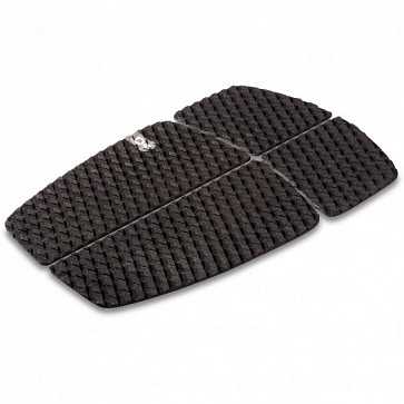 Dakine Longboard Traction - Black