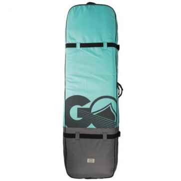 Liquid Force Coffin Roller Kiteboard Bag
