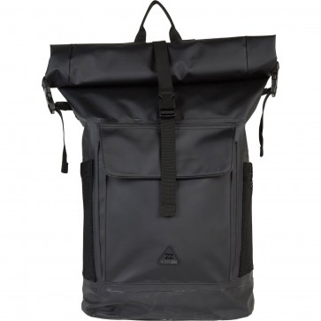 Billabong Surftrek Ally 46L Backpack - Black