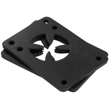 Independent Genuine Parts Shock Pads
