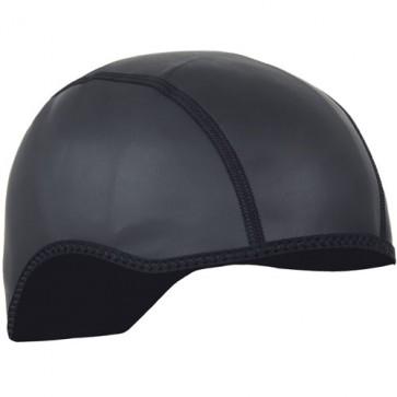 NRS Mystery Helmet Liner