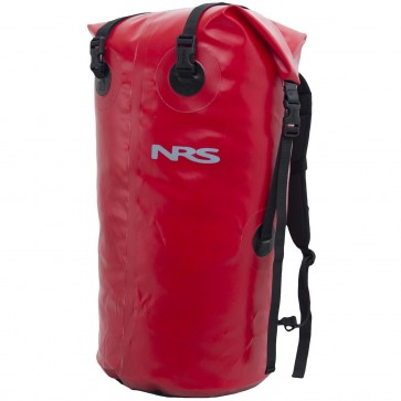NRS 2.2 Bill's Bag Dry Bag - Red