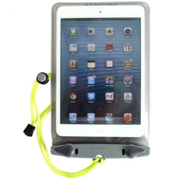Aquapac Waterproof Tablet Case
