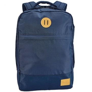 Nixon Beacons Backpack - Navy