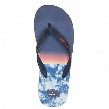 O'Neill Profile Sandals - Navy