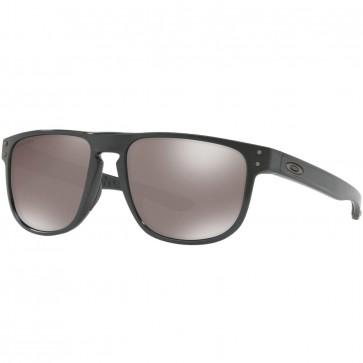 Oakley Holbrook R Polarized Sunglasses - Scenic Grey/Prizm Black
