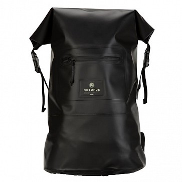 Octopus LOAC 30L Backpack - Black