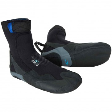 O'Neill Wetsuits Women's Mod 3mm Split Toe Boots