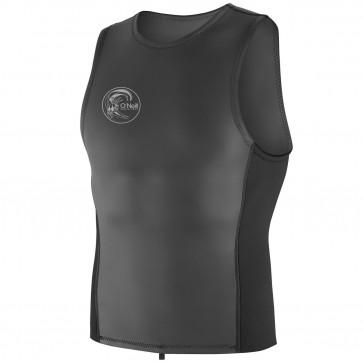 O'Neill Wetsuits O'Riginal 2mm Vest