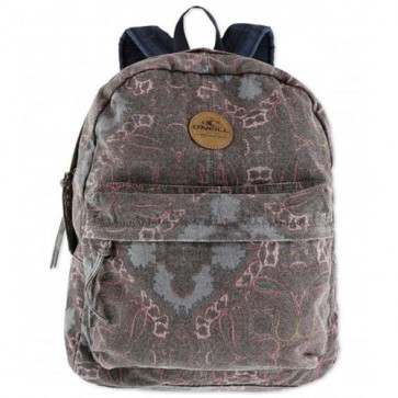 O'Neill Women's Goldenwest Backpack - Slate