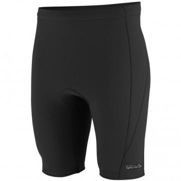 O'Neill Wetsuits Reactor II 1.5mm Shorts