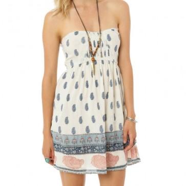 O'Neill Women's Kiley Dress - White