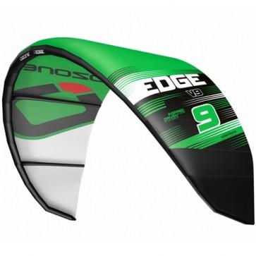 Ozone Kites Edge V9 Kite