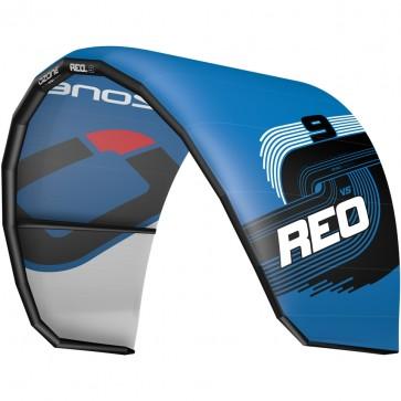 Ozone Kites Reo V5 - Blue