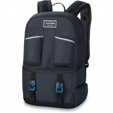 Dakine Party 28L Backpack - Tabor - Exterior