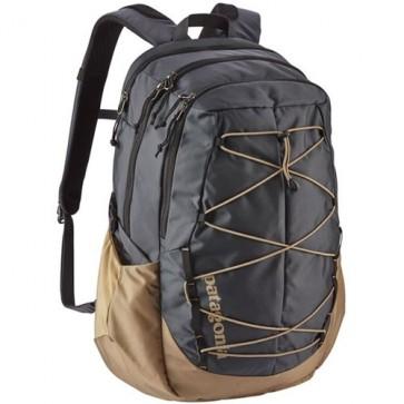 Patagonia Chacabuco 30L Backpack - Mojave Khaki