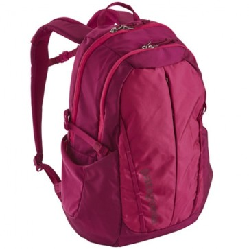 Patagonia Women's Refugio 26L Backpack - Craft Pink