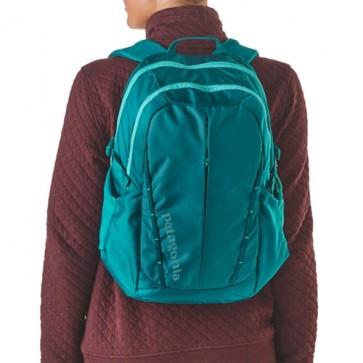 Patagonia Women's Refugio 26L Backpack - Elwha Blue