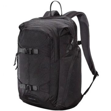 Patagonia Jalama 28L Backpack - Black
