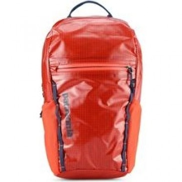 Patagonia LW Black Hole 26L Backpack - Paintbrush Red