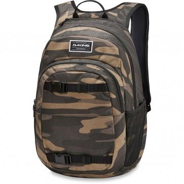 Dakine Wet/Dry 29L Backpack - Field Camo