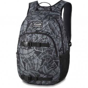 Dakine Point Wet / Dry 29L Backpack - Stencil Palm