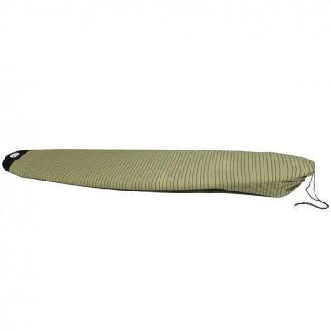Pro-Lite Boardbags Longboard Board Sock