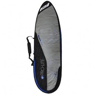 Pro-Lite Boardbags Josh Kerr Quick Strike Double Day Bag - Blue