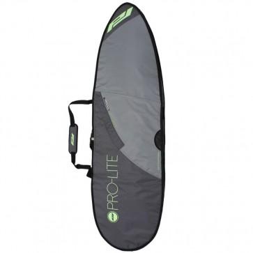 Pro-Lite Boardbags Rhino Shortboard Travel Bag