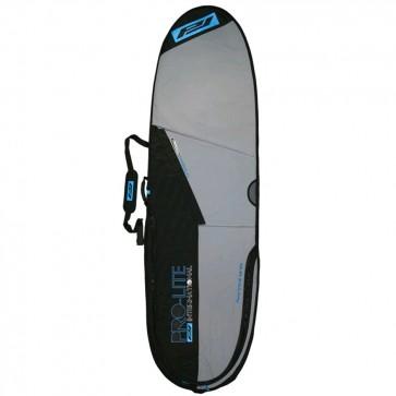 Pro-Lite Boardbags Rhino Longboard Travel Bag
