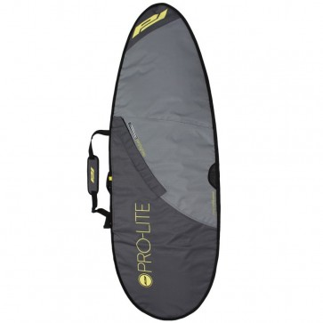 Pro-Lite Boardbags Rhino Fish/Hybrid/Big Short Travel Bag