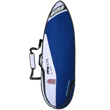 Pro-Lite Boardbags Kid Creature Collab Shortboard Day Bag