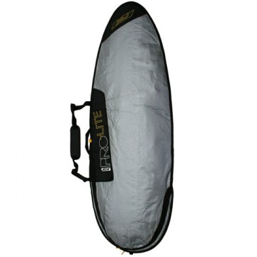 Pro-Lite Boardbags Resession Fish/Hybrid/Big Short Day Bag