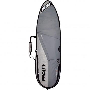 Pro-Lite Boardbags Smuggler Series Shortboard Travel Bag