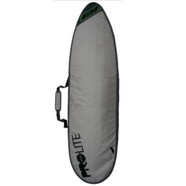Pro-Lite Boardbags Ultra-Lite Triple Shortboard Travel Bag
