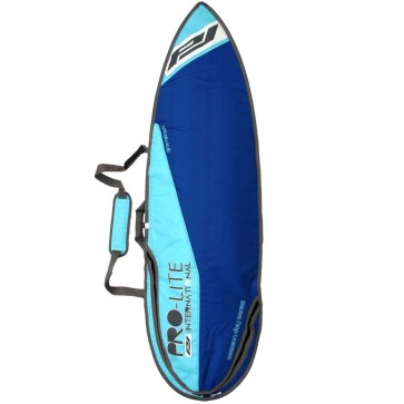 Pro-Lite Boardbags Session Grom Day Bag - Blue