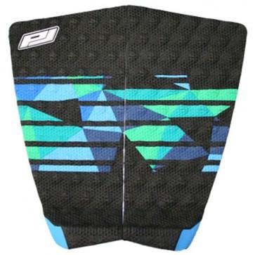 Pro-Lite Cam Richards Pro Traction - Black/Blue/Green