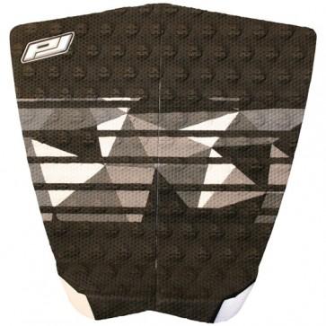 Pro-Lite Cam Richards Pro Traction - Black/White/Grey