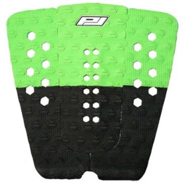 Pro-Lite Josh Kerr 2 Pro Traction - Neon Green/Black