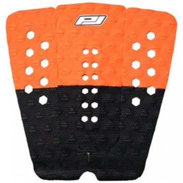 Pro-Lite Josh Kerr 2 Pro Traction - Orange/Black