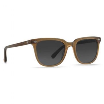 Raen Arlo Sunglasses - Kelp